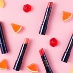 (Pre-order) Missha Signature Dewy Rouge 3.4 g. ลิปสติก สีสดใส ให้ริมฝีปากนุ่ม ชุ่มชื้น
