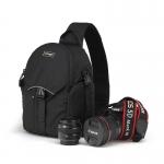 กระเป๋ากล้อง AINO GIRL - A2362