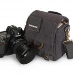 กระเป๋ากล้อง Driftwood 7609