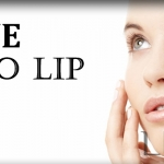 Native Premium Soft Lip balm ซอฟลิปบาล์มน้ำมันมะพร้าวน้ำหอม พรีเมี่ยมเกรด