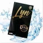 Lyn Dtox FS3 ลีน ดีท็อกซ์