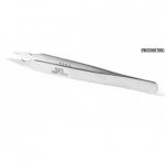 TA74052 Decal Tweezers(ที่คีบดีคอล)