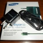 Travel Adapter 5W