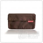 กระเป๋าสะพายเฉียง - Brown