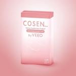 Cosen by Veeo โคเซ่น อาหารเสริมควบคุมน้ำหนัก