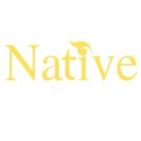 ร้านNative Premium & Natural Coconut Oil น้ำมันมะพร้าวน้ำหอมสกัดเย็น เนทีฟ พรีเมี่ยมเกรด
