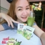 Melon Jelly Klear by Ami Skincare เจลลี่เมล่อน ฉีกกฎความขาว thumbnail 19