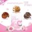 Amado Plus อมาโด้ พลัส อาหารเสริมสำหรับผู้หญิง thumbnail 4