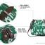 กระเป๋าสะพายข้างยี่ห้อ Super Lover ของแท้ญี่ปุ่นและเกาหลีใต้ผ้าใบมินิมินิน่ารัก มี 5 ลาย (Pre-order) thumbnail 24