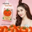 Ha-young Tomato Serum 20 ml. ฮายัง เซรั่มมะเขือเทศ thumbnail 5