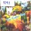 napkin ลายวิวธรรมชาติ (รหัสสินค้า NA-1198) thumbnail 1