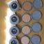 Mr. Wat 10 g. แป้งพัฟ มิสเตอร์วัฒน์ ราคาสบายกระเป๋า คุณภาพเคาน์เตอร์แบรนด์ thumbnail 8