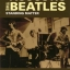หนังสือโน้ตกีต้าร์ Acoustic the Beatles for Intermediate Guitar and Vocal (with tab) thumbnail 1