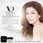Veedaa Cover Matte UV Foundation by โบว์ แวนด้า 10 ml. กันแดดวีด้า thumbnail 8