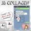 JB Collagen เจบี คอลลาเจน ไตรเปปไทด์ thumbnail 15