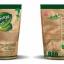 Moringa Tea ชามะรุม เจนเฮิร์บ ซองน้ำตาล แพคเกจใหม่ thumbnail 3