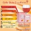 Colla Gluta C Plus Mini คอลล่า กลูต้า ซี พลัส มินิ น้ำมะเขือเทศชงดื่ม thumbnail 6