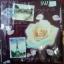 Napkin Sweet Pac (รหัสสินค้า SW-36) thumbnail 1