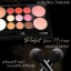Perfect Face Makeup by Aura Rich พาเลทแต่งหน้า thumbnail 7