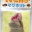 แม่เหล็ก My Neighbor Totoro thumbnail 3