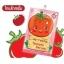 Ha-young Tomato Serum 20 ml. ฮายัง เซรั่มมะเขือเทศ thumbnail 1