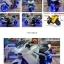 Big Bike คันใหญ่ #เบาะหนัง 1 มอเตอร์ใหญ่ รุ่นมือบิด thumbnail 1