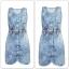 Primark dress Size uk8 thumbnail 1