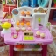 ชุด Mini Market Play set thumbnail 3