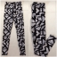 Topshop Legging Size Uk10 thumbnail 2