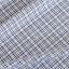 ผ้าคอตต้อนเกาหลี ลายตาราง Charming ผ้าฝ้าย 100% 30s ตัดขายขนาด 110x90 cm thumbnail 3