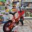 จักรยานปั่นโซ่ รุ่น Jumbo ล้อยาง 12 นิ้ว thumbnail 4