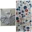 Dorothy Perkins Floral Cotton Dress Size uk10 thumbnail 2