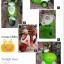รถมอเตอร์ไซต์แบตเตอรี่พร้อมรีโมท บังคับ รุ่น LNM632 scoopy I thumbnail 3