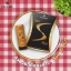 Sye S Plus by Chame' อาหารเสริมควบคุมน้ำหนักใหม่ล่าสุด จากชาเม่ thumbnail 3