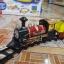 รถไฟ Gravity Train ชุดเล็ก thumbnail 3