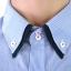 Burton Shirt Blue Size M thumbnail 2