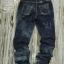 Jeans for 70cm. Boy thumbnail 4