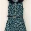 Women Riverisland Playsuit Size Uk10 thumbnail 3