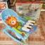 เปลโยกสิงโต เปียโน 3 in 1 thumbnail 2