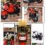 รถแบตเตอรี่ Big Bike รุ่น LNM531 thumbnail 2