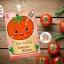 Ha-young Tomato Serum 20 ml. ฮายัง เซรั่มมะเขือเทศ thumbnail 4