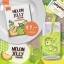 Melon Jelly Klear by Ami Skincare เจลลี่เมล่อน ฉีกกฎความขาว thumbnail 5