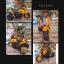รถแบตเตอรี่ รุ่น LN466 thumbnail 1