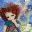 Honee-B, Guardian Angel of the Ocean thumbnail 5