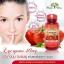 Pure Vita Lycopene 40 mg. ไลโคปีน สารสกัดจากมะเขือเทศ ผิวขาวนุ่ม อมชมพู thumbnail 8