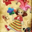 Honee-B, the Circus Clown thumbnail 6