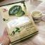 Moringa Tea ชามะรุม เจนเฮิร์บ ซองน้ำตาล แพคเกจใหม่ thumbnail 4