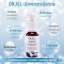 Dr. Jill G5 Essence 30 ml. ด๊อกเตอร์ จิล จี 5 เอสเซนส์น้ำนม ผิวกระจ่างใส ลดเลือนริ้วรอย thumbnail 8