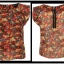 Topshop Floral Top Size uk8 and UK 10 thumbnail 2