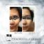 CASSIEY Stem cells Mask,โบท็อกหน้าเด้งใสในข้ามคืน ไม่ต้องฉีด แค่มาร์สหน้า thumbnail 7